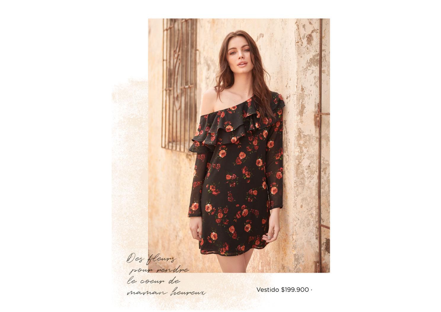 Alquiler vestidos fiesta bucaramanga