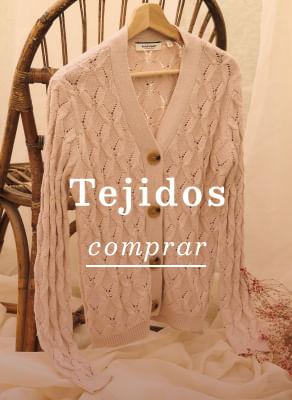 Tejidos