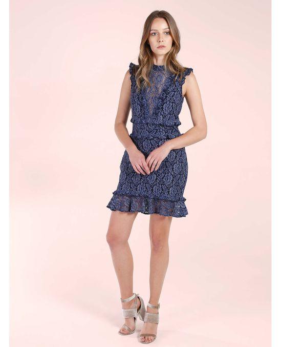 974106a2ff46 NAF NAF Tienda Online I Ropa Mujer I Camisas