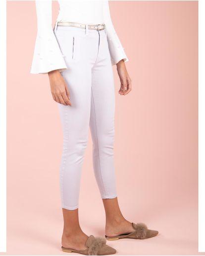 NAF NAF Tienda Online I Ropa Mujer I Pantalones 03632653ee43