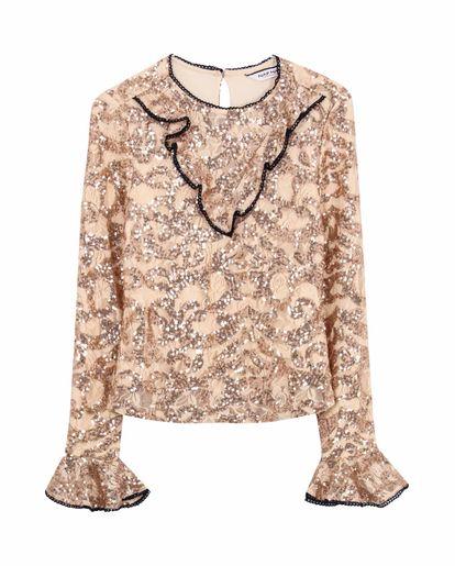 I Camisas NAF Mujer Tienda I Online Ropa NAF qHR7z