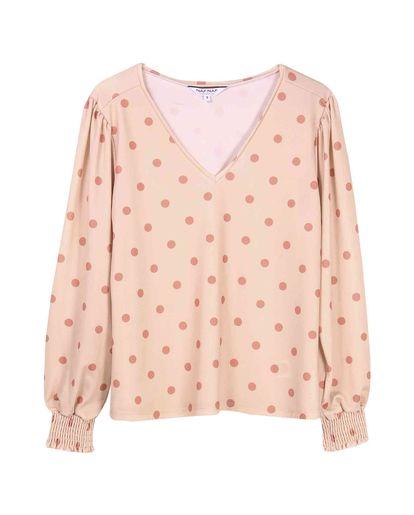 Online Naf I Tienda Ropa Mujer Camisas 1qP58xq4w