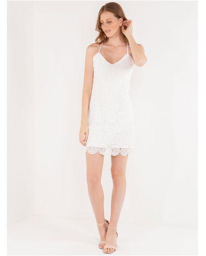 Tienda Mujer Online Vestidos Naf I Ropa QrdoeWCxB