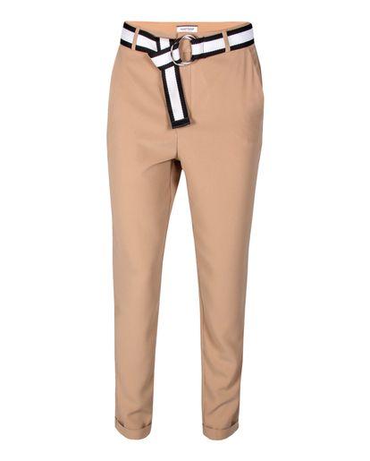 NAF NAF Tienda Online I Ropa Mujer I Pantalones 091e9e4bda40