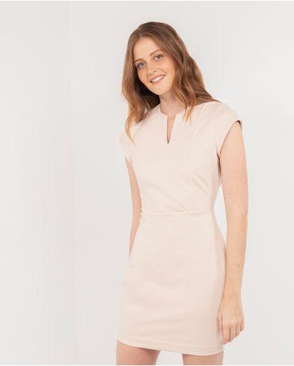 naf naf tienda online i ropa mujer i vestidos