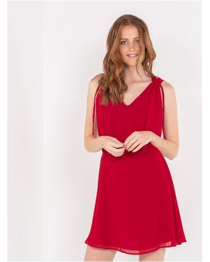 Femenina Online Tendencias Tienda Moda Naf En q50X8wnZxP