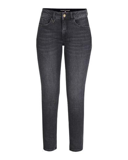 NAF NAF Tienda Online I Ropa Mujer I Jeans faa69d4d8f86