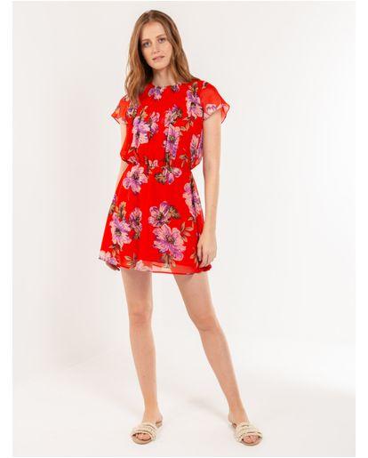87b33a7ab NAF NAF Tienda Online I Ropa Mujer I Vestidos