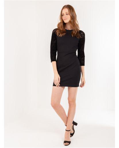 53694fe2351ef NAF NAF Tienda Online I Ropa Mujer I Vestidos