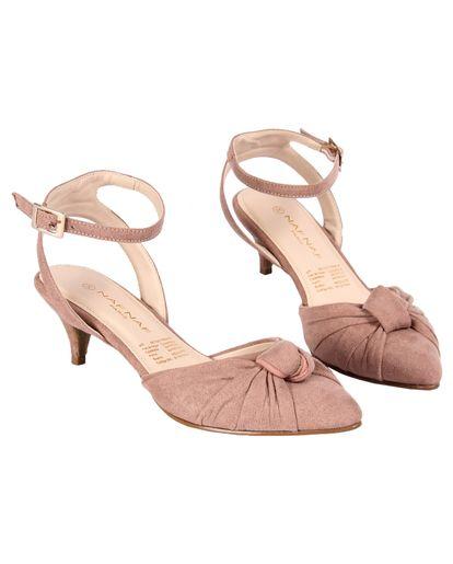 9c487b76512 NAF NAF Tienda Online I Accesorios Mujer I Zapatos