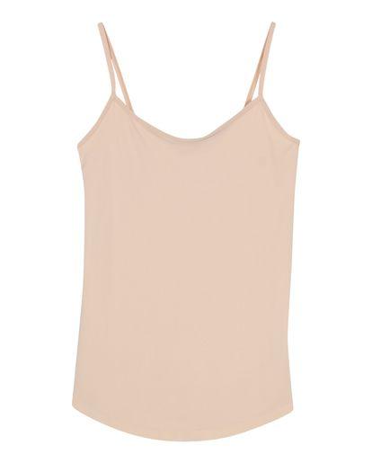 NAF NAF Tienda Online I Ropa Mujer I Camisetas f32d89fed5d
