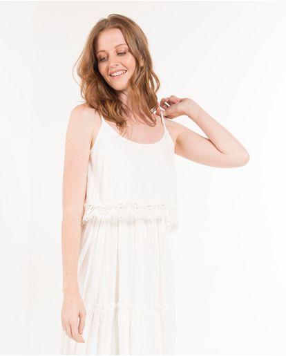 d99b51287 NAF NAF Tienda Online I Ropa Mujer I Vestidos