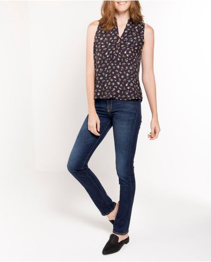 c97e7dcbae8e NAF NAF Tienda Online I Ropa Mujer I Jeans