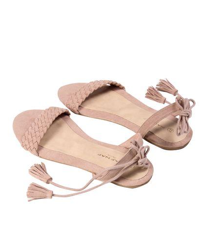 I Tienda Mujer Zapatos Online Accesorios Naf YWb9DHIeE2