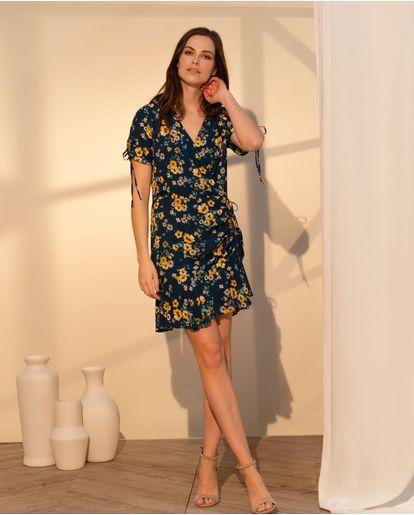en venta 62309 f7532 NAF NAF Tienda Online I Ropa Mujer I Vestidos